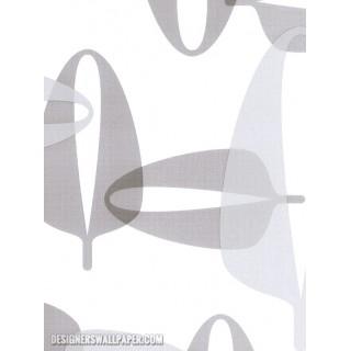 DW938813-28 Contzen 3 Wallpaper