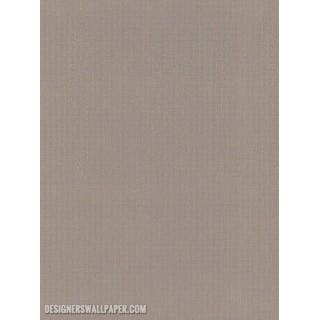 DW938814-10 Contzen 3 Wallpaper