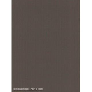 DW938814-41 Contzen 3 Wallpaper