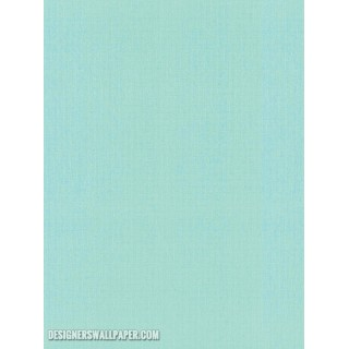 DW938814-89 Contzen 3 Wallpaper