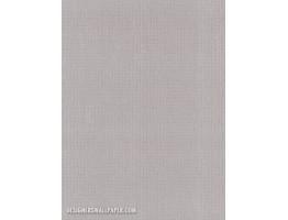 DW938815-19 Contzen 3 Wallpaper