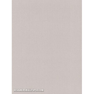 DW938815-26 Contzen 3 Wallpaper