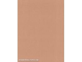 DW938815-40 Contzen 3 Wallpaper