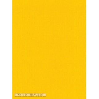 DW938815-57 Contzen 3 Wallpaper