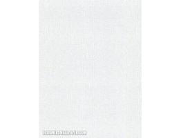 DW938815-88 Contzen 3 Wallpaper