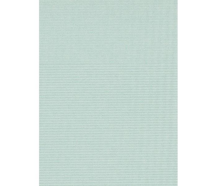 DW3217324-18 Lovely Wallpaper