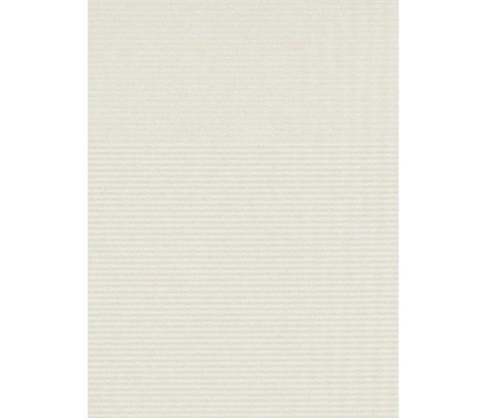 DW3217324-26 Lovely Wallpaper