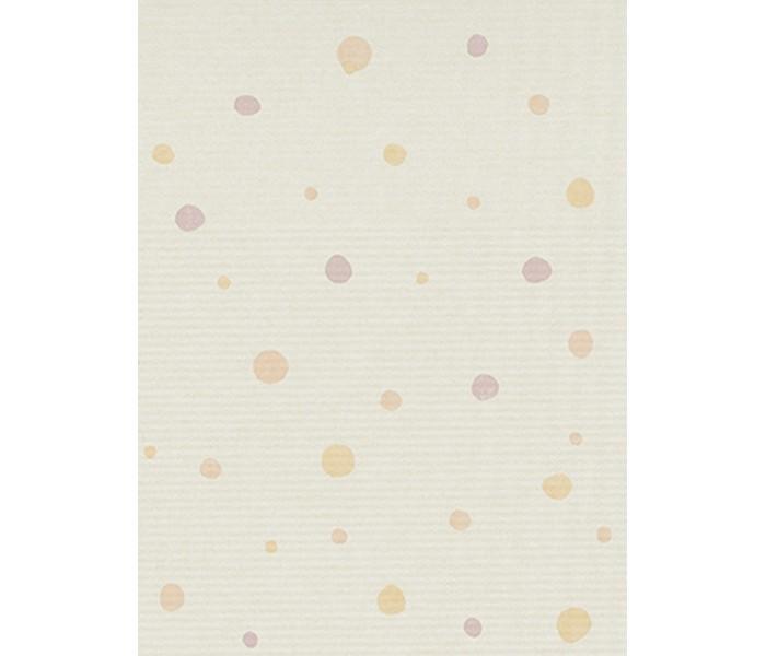 DW3217325-04 Lovely Wallpaper