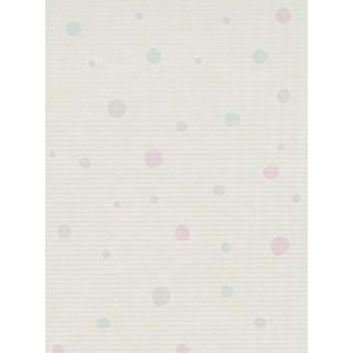 DW3217325-05 Lovely Wallpaper