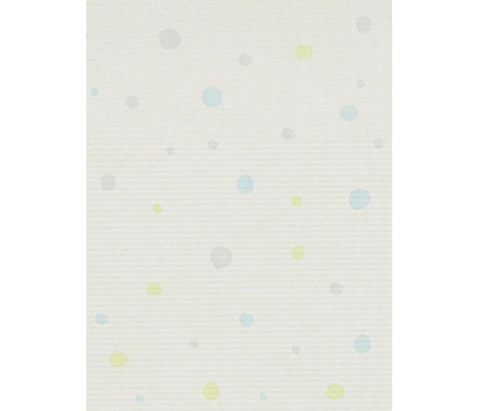 DW3217325-08 Lovely Wallpaper