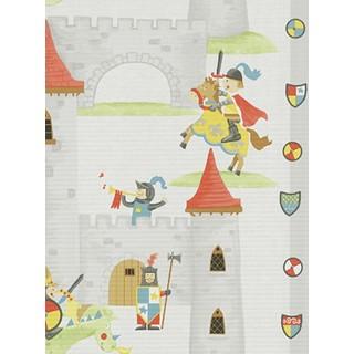 DW3217327-10 Lovely Wallpaper