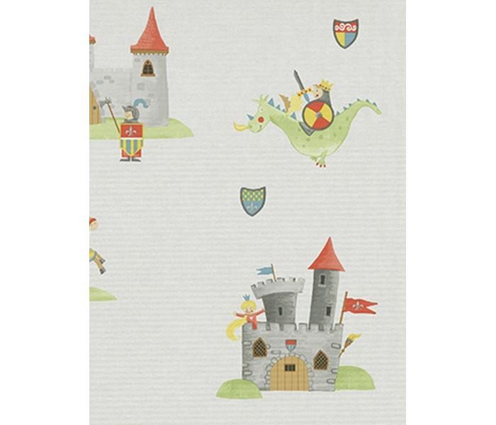 DW3217328-10 Lovely Wallpaper