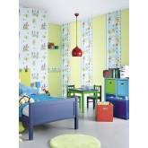DW3217328-08 Lovely Wallpaper