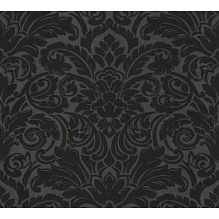 DW364305455 Luxury Wallpaper