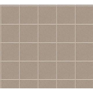 DW364306722 Luxury Wallpaper
