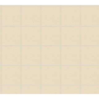 DW364306723 Luxury Wallpaper