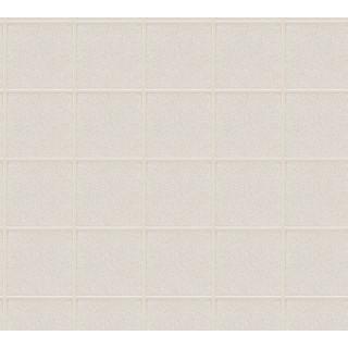 DW364306724 Luxury Wallpaper