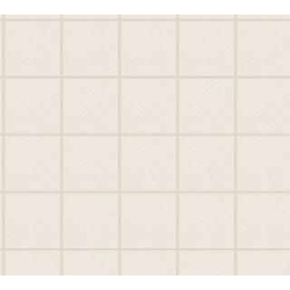 DW364306725 Luxury Wallpaper