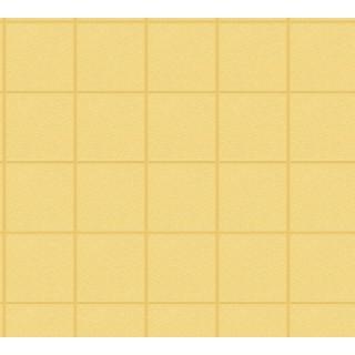 DW364306726 Luxury Wallpaper