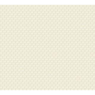 DW364319081 Luxury Wallpaper