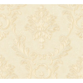 DW364324224 Luxury Wallpaper
