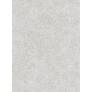 DW238116048 Memory 2 Wallpaper