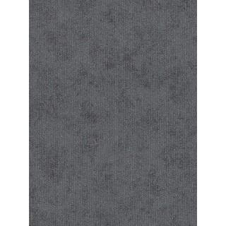 DW238125811 Memory 2 Wallpaper