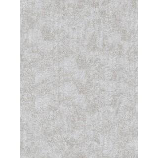 DW238125835 Memory 2 Wallpaper