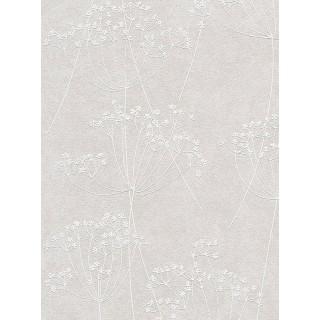 DW238953691 Memory 2 Wallpaper