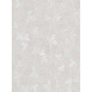 DW238953781 Memory 2 Wallpaper