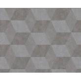 DW324303982 Metropolis 2 Wallpaper