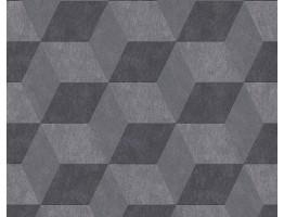 DW324303983 Metropolis 2 Wallpaper