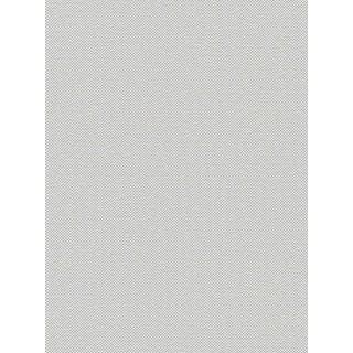 DW225939293 Metropolis Wallpaper
