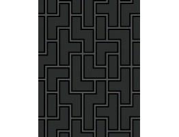 DW225939371 Metropolis Wallpaper