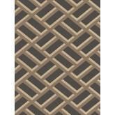 DW225939395 Metropolis Wallpaper