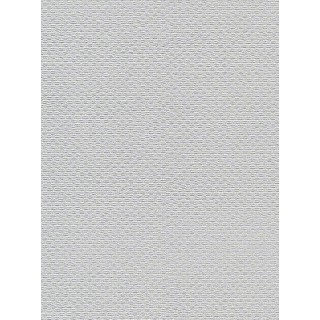 DW225939442 Metropolis Wallpaper