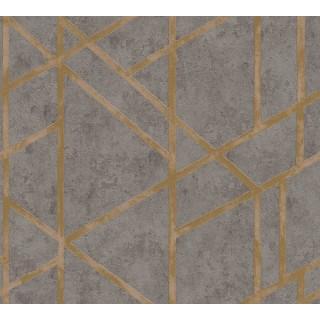 DW366AS369281 MetroPolitan Stories Wallpaper