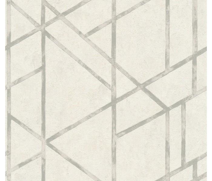 DW366AS369285 MetroPolitan Stories Wallpaper