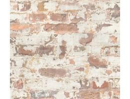DW366AS369291 MetroPolitan Stories Wallpaper