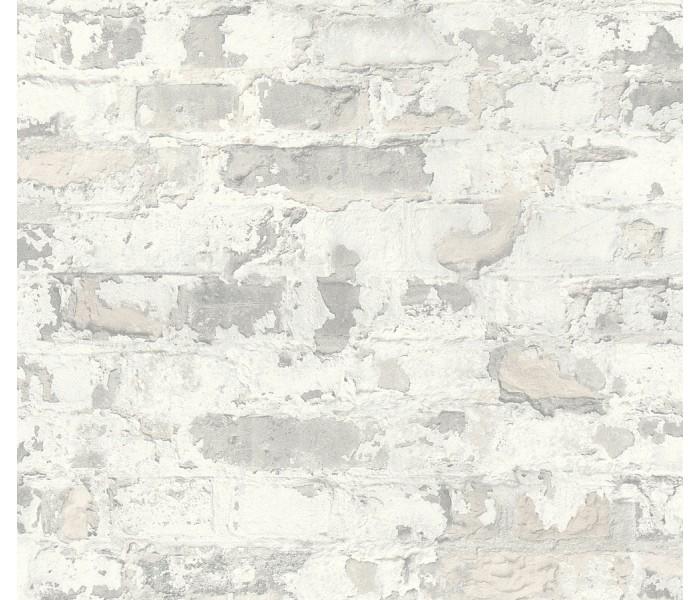 DW366AS369293 MetroPolitan Stories Wallpaper