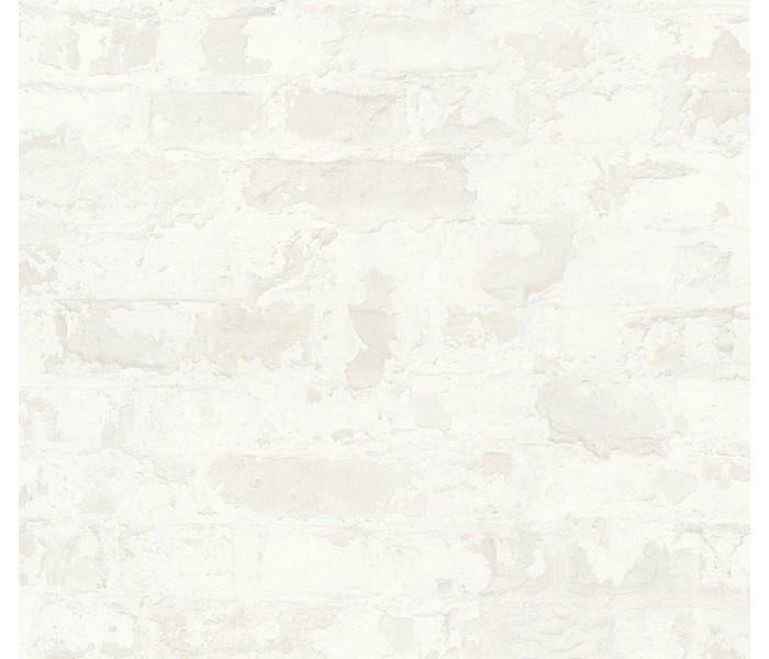 DW366AS369294 MetroPolitan Stories Wallpaper