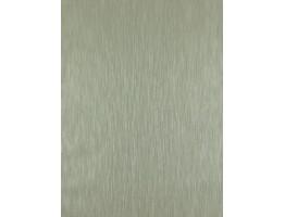 DW30217332 Moods 2 Wallpaper
