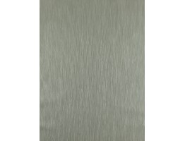 DW30217336 Moods 2 Wallpaper