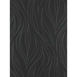 DW30217372 Moods 2 Wallpaper
