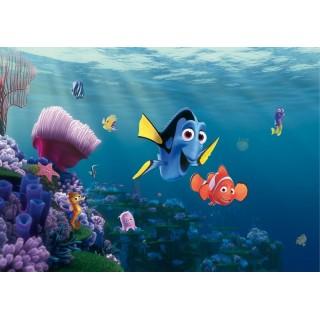 Murals Finding Nemo For Kids FTD 2223