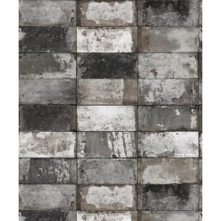 DW348NF232024 NaturalFaux2 Wallpaper