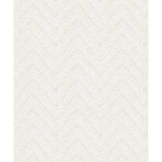 DW348NF232031 NaturalFaux2 Wallpaper