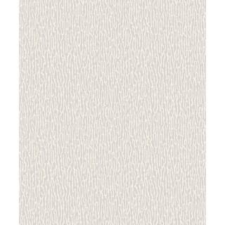 DW348NF232041 NaturalFaux2 Wallpaper