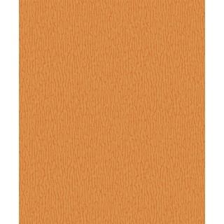 DW348NF232043 NaturalFaux2 Wallpaper