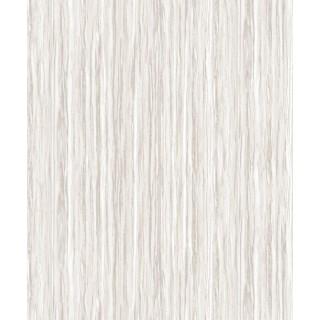 DW348NF232051 NaturalFaux2 Wallpaper